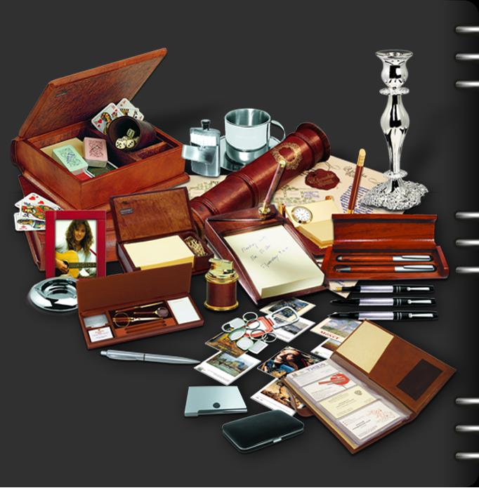 Бизнес подарки сувенирная продукция 80